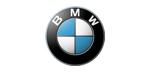 BMW partner Kiss Virág