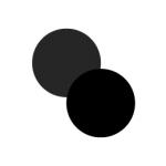 Fekete-Fekete